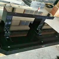 云南三维焊接平台供应「仁丰量具」实力雄厚-设计强