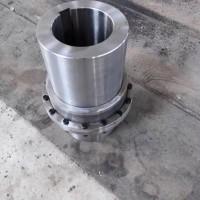 厂家供应联轴器 GIICL型鼓形齿式联轴器 可加工定制