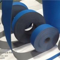 江苏进口TNBR化纤专用龙带 纺织用品质优良化纤龙带 龙带厂商 汉唐供