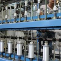 江苏纺织气流纺龙带厂家 气流纺龙带价格 GG系列 汉唐供