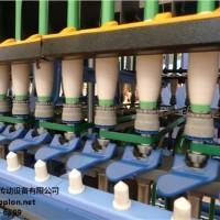 江苏纺织细纱机锭带代理 细纱机锭带价格 细纱机锭带厂商 汉唐供