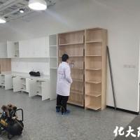 北京办公室除甲醛化大阳光专业去除甲醛公司