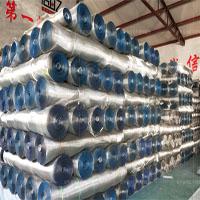 窗纱网厂家 生产销售隐形304材质 20目不锈钢窗纱网