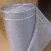 玻璃纤维隐形窗纱网/养蜂网/价低质量好/放心购买
