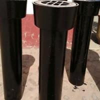 固桥配件与排水管