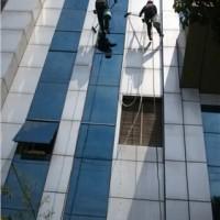 上海外墙清洗,排名,哪家专业,净美供