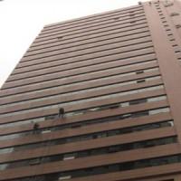 酒店外墙清洗,净美供,上海酒店外墙清洗公司哪家好