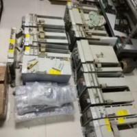西门子机床总控制器维修