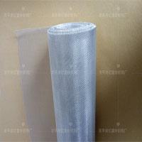 抗锈高手 高镁铝合金窗纱网 尚亿丝网制造