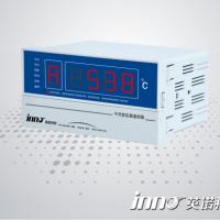 IB-S201DEF干式变压器温控器温控器厂家福州英诺传感器