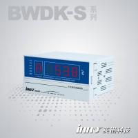BWDK-S201DEF干式变压器温控器厂家福州英诺传感器