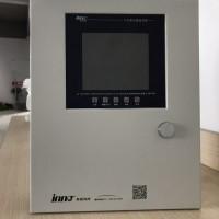 福州英诺IB-YE201FI干式变压器温控器厂家pt100