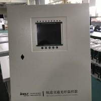 IB-TQ404 系列轨道交通干式变压器温控器福州英诺厂家