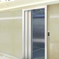 四川中墅旁开门电梯,安全稳定,超低噪音