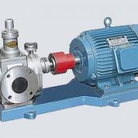 自吸式离心泵厂家供应/亚兴泵阀质优价廉