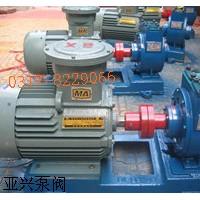 安徽罗茨泵制造商/亚兴工业泵阀公司