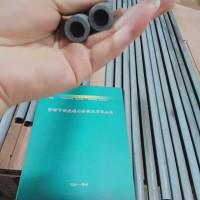 热电偶保护管二硅化钼保护管厂家