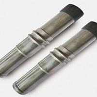 声测管生产厂家标准钳压式声测管