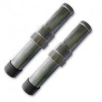 声测管厂家专业制造螺旋式声测管