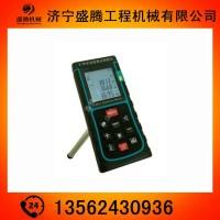 测量准确的YHJ-200J携带型激光测距仪 用途广泛