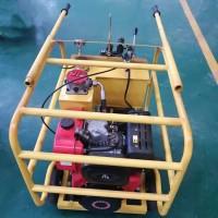 制造出售液压泵环保节能液压系统可移动式液压站