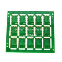 深圳PCB双面板,深圳超薄线路板,PCB线路板厂家