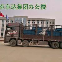 优质K2往复式给煤机曲柄连杆 拖轮组合联轴器