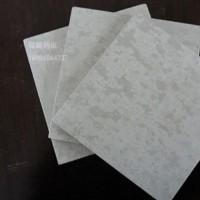 遂宁集成墙板高强度防潮抗震保温板优惠定制装饰板