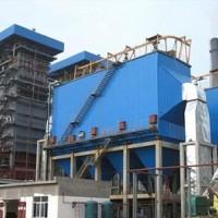 陕西锅炉布袋除尘器供应「万泰环保」价格称心/质量优良
