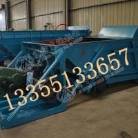 往复式给煤机GLW330矿用K4往复式给煤机
