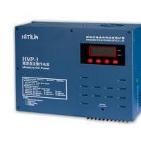 HMP-3系列微型直流电源