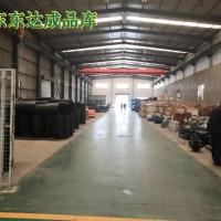 QYF25-20气动清淤泵山东真正厂家