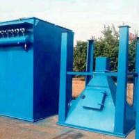 陕西DMC脉冲单机袋式除尘器河北辉科环保设备 PL单机除尘器