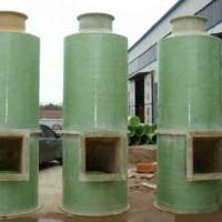 黑龙江单机除尘器订做泊头万达/制造/供应6T锅炉脱硫除尘器