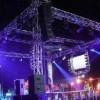 上海舞台搭建公司电话是多少,2020上海灯光音响LED显示屏出租