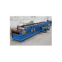 海南双层压瓦机报价「益商好压瓦机」售后完善&优良选材