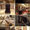 上海舞台搭建公司联系方式,2020嘉定舞台灯光音响LED显示屏租赁