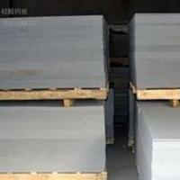 西宁集成墙板高强度硅酸钙板装饰保温板多种样式都有