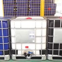 200升塑料桶制作工艺