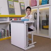 学生课桌椅,生产厂家厂家直销,选贝德思科品牌