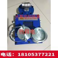 ZPF127型矿用尘控自动洒水降尘装置
