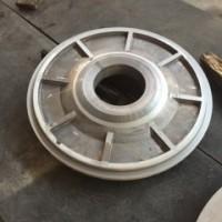 重庆铝铸件订制加工/鑫宇达值得信赖
