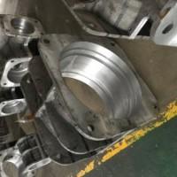重庆铝铸件定制加工/鑫宇达铸业信誉可靠