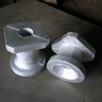 海南铸铝件订做/鑫宇达铸业信誉良好