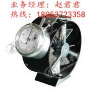 DFA机械风表,机械式高速风表各种型号都有