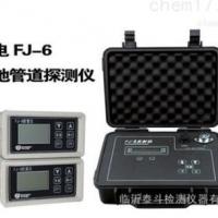 电火花检测仪的分类及测量原理分享