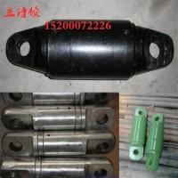 防转套生产厂家-工业钢丝绳防转套-钢丝绳防转套价格