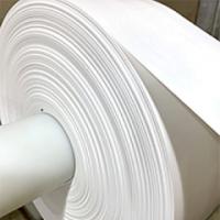耐酸碱材料优可发聚四氟乙烯平板膜