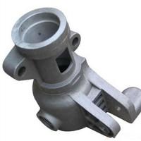 宁夏铝压铸件生产企业|创美金属制品生产
