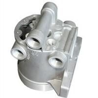 云南锌压铸件生产厂家-创美金属制品订做加工